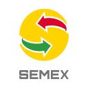 SEMEX S.A. de C.V. logo