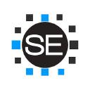 Semi Engineering logo icon