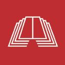 Seminarium logo icon