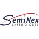 Seminex