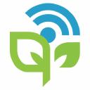 Semios logo icon
