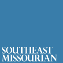 Southeast Missourian