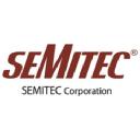 SEMITEC Corporation logo
