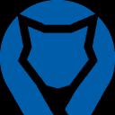 SEMITRON S.A. logo
