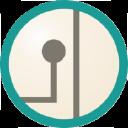 SEM Lab, Inc. logo