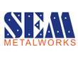 SEM Metalworks Co.,Ltd logo