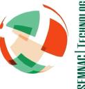 SEMNAC Technologies logo