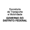 Semob.df.gov