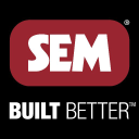 SEM Products, Inc logo