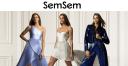 SemSem LLC logo