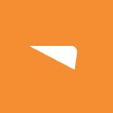 SEMS Technologies LLC logo