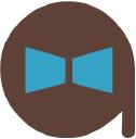 SEM Valet LLC logo