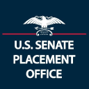 Senate Office - Send cold emails to Senate Office