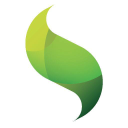 Logo for Sencha
