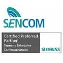SenCom on Elioplus