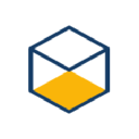 Sendabox.it logo