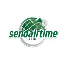 Sendairtime.com logo