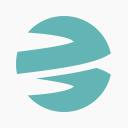 One More Company logo icon