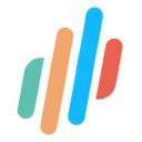 SenderGen logo