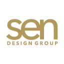 SEN Design Group are using CompuTool
