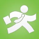 Bullhorn logo icon