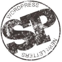 SendPress logo