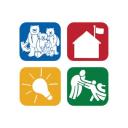 Seneca Center logo