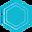 Senergy Electric, Inc logo