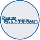Senior Living Guide logo icon