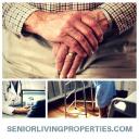 Senior Living Properties