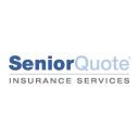 Seniorquote Insurance Services