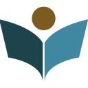 Seniors Blue Book logo icon