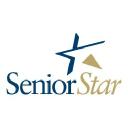 Senior Star