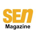 SEN Magazine Ltd logo
