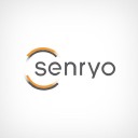 Senryo Technologies - Send cold emails to Senryo Technologies