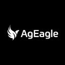 SenseFly - Send cold emails to SenseFly