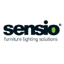 Sensio Ltd - Send cold emails to Sensio Ltd