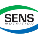 SENS Nutrition Ltd logo