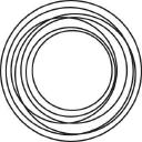 Sensornet Ltd logo