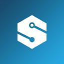 Sensors Expo logo icon