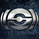 Sensory Overload Music logo