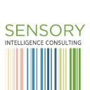 Sensory Intelligence Consulting logo