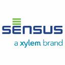 Sensus Company Logo
