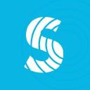 Sensydia Company Logo