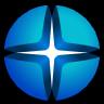Sentient Technologies logo