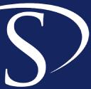 Sentier Strategic Resources, LLC logo