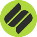 Sentinel Mouth Guards logo icon