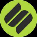Sentinel Mouthguards logo icon