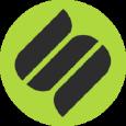 Sentinel Mouthguards Logo