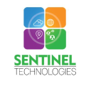 Sentinel Technologies Ltd. logo